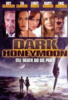 Ver película Dark Honeymoon