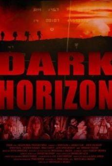Ver película Dark Horizon