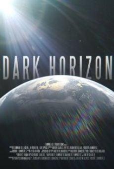 Watch Dark Horizon online stream