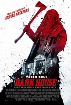 Dark House (Haunted)