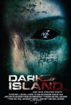 Ver película Dark Island