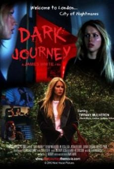Ver película Dark Journey