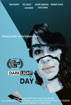 Dark Light of Day gratis