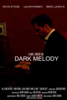 Watch Dark Melody online stream