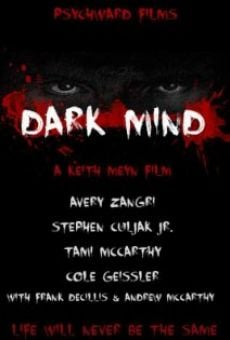 Dark Mind on-line gratuito
