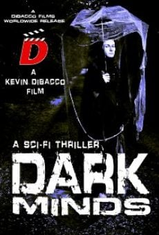 Dark Minds on-line gratuito