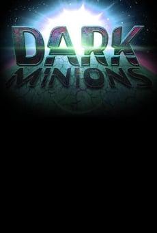 Dark Minions on-line gratuito
