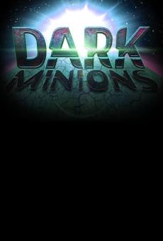 Ver película Dark Minions