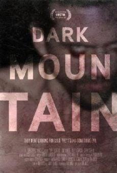 Dark Mountain online kostenlos