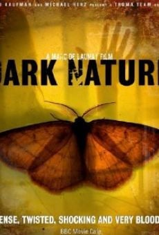 Dark Nature gratis