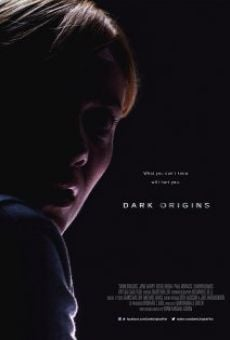 Dark Origins on-line gratuito