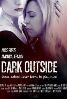 Dark Outside online