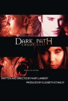 Dark Path Chronicles on-line gratuito