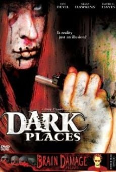 Dark Places on-line gratuito