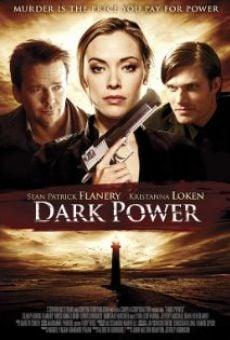 Dark Power online kostenlos