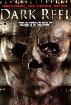 Ver película Dark Reel