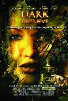 Dark Reprieve online