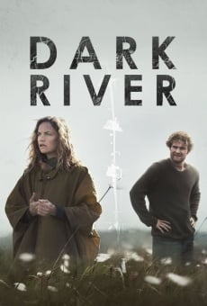 Dark River online streaming