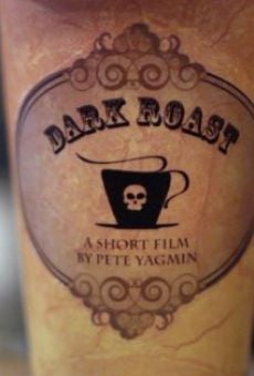 Dark Roast on-line gratuito