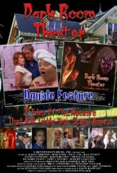 Dark Room Theater on-line gratuito