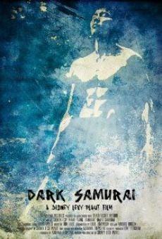Ver película Dark Samurai
