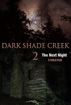 Ver película Dark Shade Night 2: The Next Night