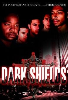 Dark Shields on-line gratuito