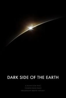 Dark Side of the Earth online free