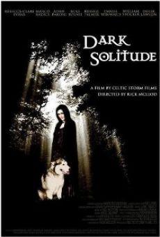 Dark Solitude