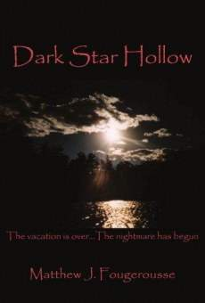 Dark Star Hollow on-line gratuito