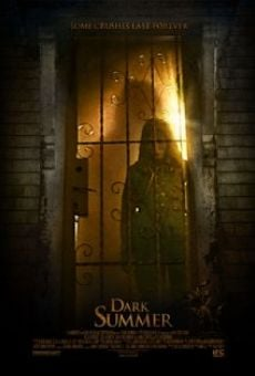 Dark Summer on-line gratuito