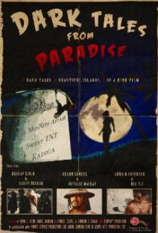 Dark Tales from Paradise online