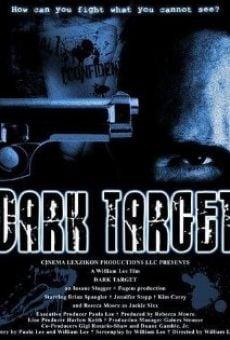 Ver película Dark Target