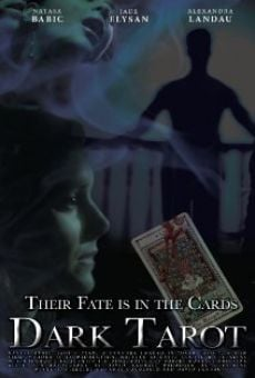 Dark Tarot on-line gratuito