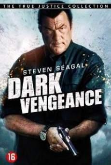 Ver película Dark Vengeance (aka Warlords 3000)