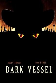Ver película Dark Vessel