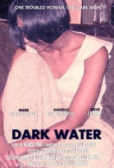 Dark Water on-line gratuito