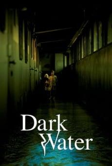 Dark Water online gratis