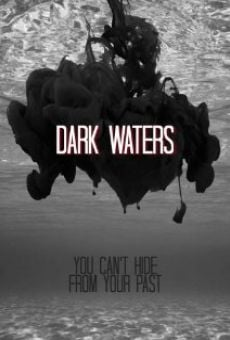 Dark Waters online free