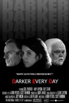Darker Every Day on-line gratuito