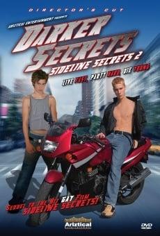 Darker Secrets: Sideline Secrets 2 online kostenlos
