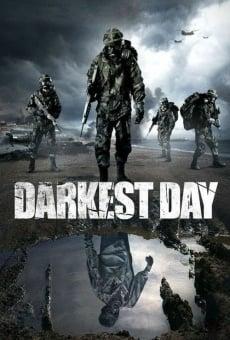 Darkest Day online kostenlos