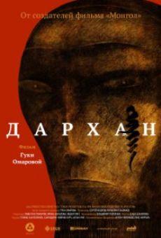 Watch Darkhan online stream
