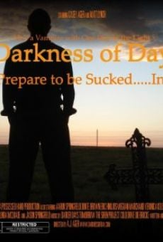 Película: Darkness of Day