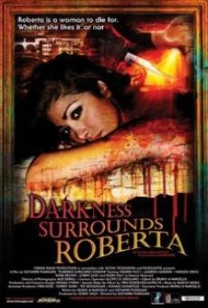 Watch Darkness Surrounds Roberta online stream