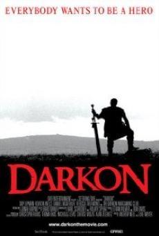 Darkon gratis