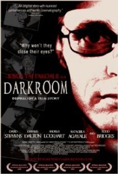Watch Darkroom online stream