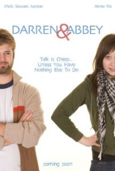 Darren & Abbey on-line gratuito
