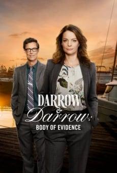Darrow & Darrow: Body of Evidence online kostenlos