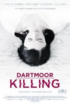 Dartmoor Killing online kostenlos